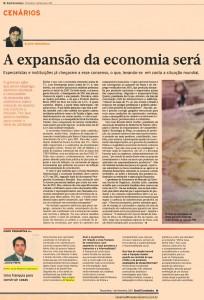 drresolve_brasil_economico