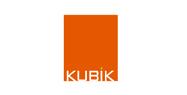 Logo-Kubik