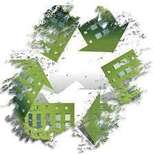 Planejamento para uma demolição sustentável