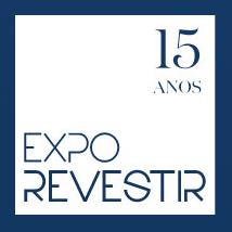 Tendências da Expo Revestir.