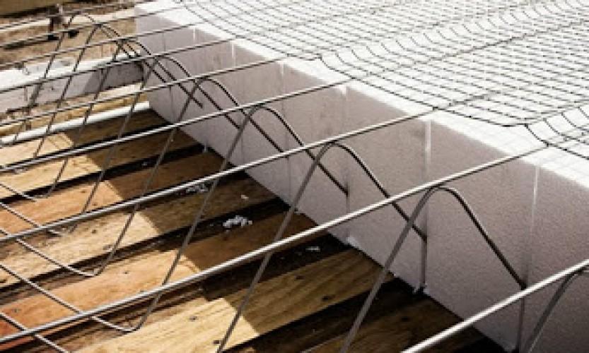Construções em EPS – Mitos e Verdades