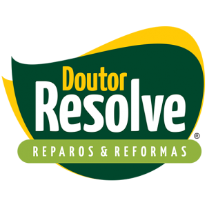 Logo-Dr-Resolve-512