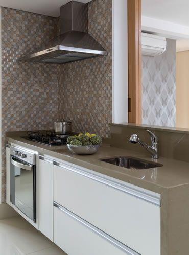 Drywall resistente à umidade, você sabia???