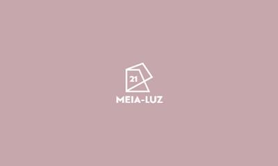 Meia-Luz: a cor do ano by Suvinil
